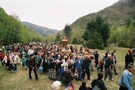 Цени и дати за записване за летен детски лагер в Родопите